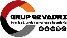 Grup Gevadri