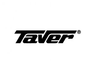 Taver