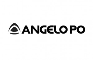 angelopo