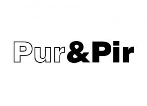 purpir